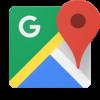 LogoGoogleMaps-1