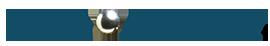 newappeal logo