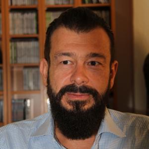 Marco Cicotti